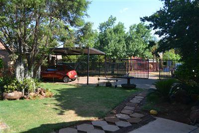 Pretoria, Doornpoort Property    Houses To Rent Doornpoort, Doornpoort, House 3 bedrooms property to rent Price:,  8,00*
