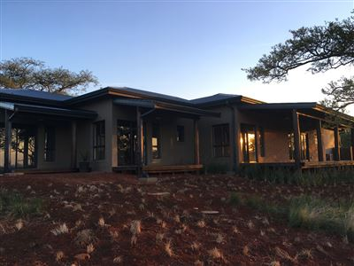Hilton, Hilton Property  | Houses For Sale Hilton, Hilton, House 3 bedrooms property for sale Price:4,995,000