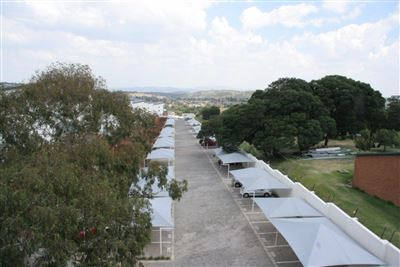 Johannesburg, Oakdene Property  | Houses To Rent Oakdene, Oakdene, Townhouse 2 bedrooms property to rent Price:,  8,00*