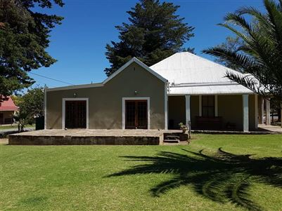 Adelaide, Adelaide Property    Houses For Sale Adelaide, Adelaide, House 4 bedrooms property for sale Price:880,000