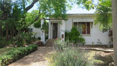 House for sale in Stellenberg
