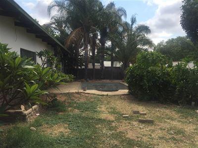 Polokwane, Ladanna Property  | Houses For Sale Ladanna, Ladanna, House 4 bedrooms property for sale Price:1,021,250