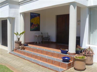 Stilbaai, Stilbaai Property  | Houses For Sale Stilbaai, Stilbaai, House 3 bedrooms property for sale Price:3,790,000