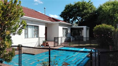 Cape Town, Rondebosch Property  | Houses To Rent Rondebosch, Rondebosch, House 4 bedrooms property to rent Price:, 26,00*