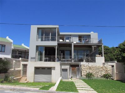 Stilbaai, Stilbaai Wes Property  | Houses For Sale Stilbaai Wes, Stilbaai Wes, House 5 bedrooms property for sale Price:11,130,000