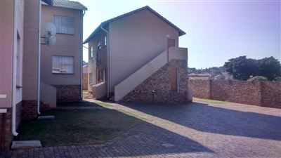 Johannesburg, Naturena Property  | Houses For Sale Naturena, Naturena, Apartment 2 bedrooms property for sale Price:590,000