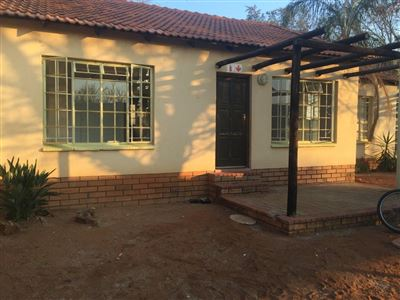 Polokwane, Bendor Park & Ext Property  | Houses For Sale Bendor Park & Ext, Bendor Park & Ext, Townhouse 2 bedrooms property for sale Price:638,000