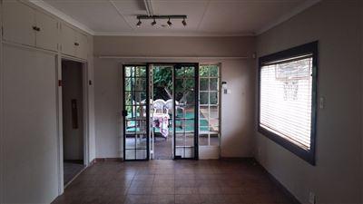 Centurion, Lyttelton Property  | Houses To Rent Lyttelton, Lyttelton, Commercial  property to rent Price:,  4,95*