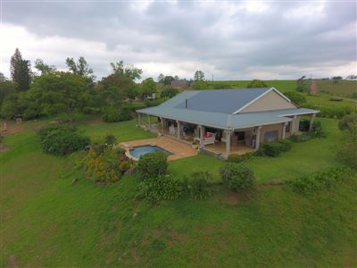 Farms for sale in Cato Ridge