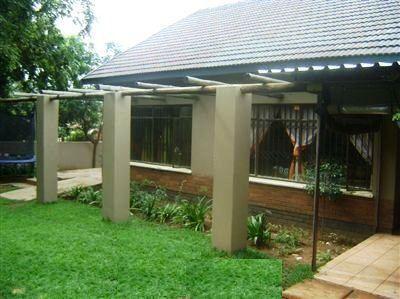 Rustenburg, Bo Dorp Property  | Houses To Rent Bo Dorp, Bo Dorp, House 4 bedrooms property to rent Price:, 16,00*