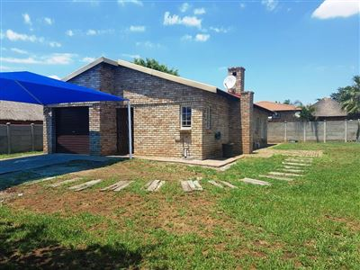 Rustenburg, Waterval East Property  | Houses To Rent Waterval East, Waterval East, House 3 bedrooms property to rent Price:,  8,50*