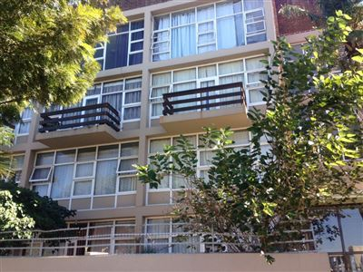 East London, Southernwood Property  | Houses For Sale Southernwood, Southernwood, Apartment 2 bedrooms property for sale Price:560,000