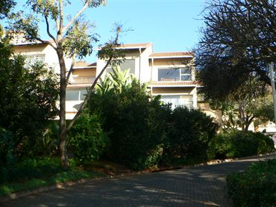 Pretoria, Wonderboom Property  | Houses To Rent Wonderboom, Wonderboom, Townhouse 4 bedrooms property to rent Price:, 10,00*