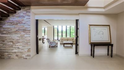 Pearl Valley On Val De Vie property for sale. Ref No: 13565167. Picture no 4