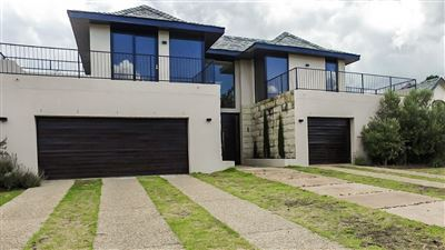 Pearl Valley On Val De Vie property for sale. Ref No: 13565167. Picture no 28