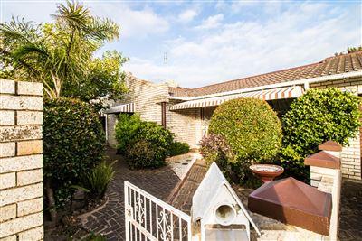 Port Elizabeth, Broadwood Property  | Houses For Sale Broadwood, Broadwood, Townhouse 2 bedrooms property for sale Price:899,000