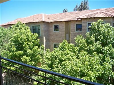 Potchefstroom, Noord Sentraal Property  | Houses For Sale Noord Sentraal, Noord Sentraal, Flats 1 bedrooms property for sale Price:450,000