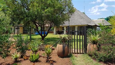 Rustenburg, Rustenburg And Ext Property  | Houses For Sale Rustenburg And Ext, Rustenburg And Ext, Farms 2 bedrooms property for sale Price:2,400,000