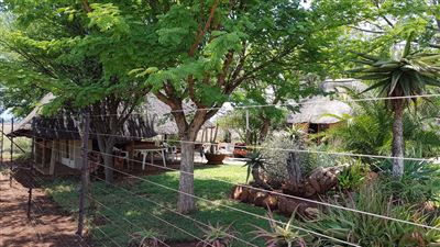 Rustenburg And Ext property for sale. Ref No: 13565579. Picture no 3