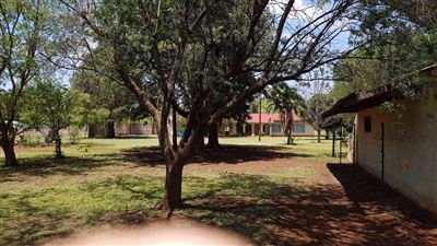 Rustenburg And Ext property for sale. Ref No: 13565579. Picture no 4