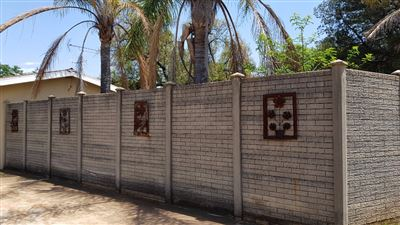 Rustenburg And Ext property for sale. Ref No: 13565579. Picture no 7