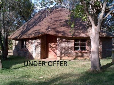 Zeerust, Zeerust Property  | Houses For Sale Zeerust, Zeerust, Farms 5 bedrooms property for sale Price:1,945,000