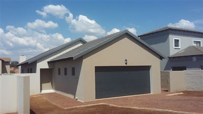 Centurion, Heuwelsig Estate Property  | Houses For Sale Heuwelsig Estate, Heuwelsig Estate, House 3 bedrooms property for sale Price:1,660,000