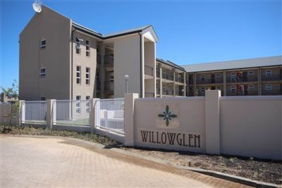 Kraaifontein, Buhrein Property  | Houses For Sale Buhrein, Buhrein, Flats 2 bedrooms property for sale Price:759,900