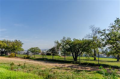 Stellenbosch, Paradyskloof Property  | Houses For Sale Paradyskloof, Paradyskloof, Vacant Land  property for sale Price:5,972,000