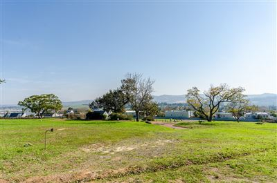 Stellenbosch, Paradyskloof Property  | Houses For Sale Paradyskloof, Paradyskloof, Vacant Land  property for sale Price:3,950,000