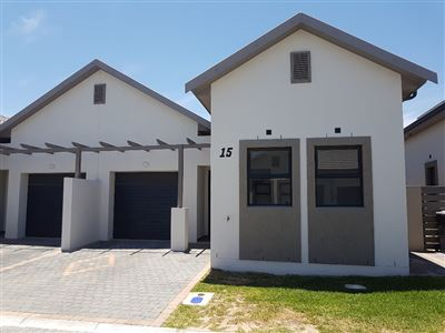 House for sale in Kraaifontein