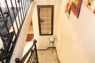 Amorosa property for sale. Ref No: 13565866. Picture no 42