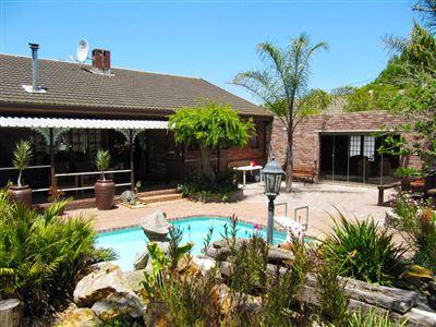 Durbanville, Tara Property  | Houses For Sale Tara, Tara, House 6 bedrooms property for sale Price:4,850,000