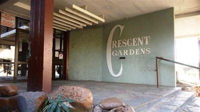 Pietermaritzburg, Pietermaritzburg Central Property  | Houses For Sale Pietermaritzburg Central, Pietermaritzburg Central, Flats 2 bedrooms property for sale Price:520,000