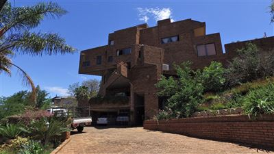 Bloemfontein, Waverley Property  | Houses For Sale Waverley, Waverley, House 5 bedrooms property for sale Price:4,990,000