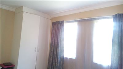 Waterval East property for sale. Ref No: 13564543. Picture no 17