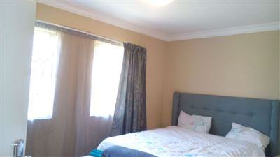 Waterval East property for sale. Ref No: 13564543. Picture no 14