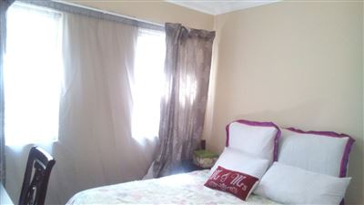 Waterval East property for sale. Ref No: 13564543. Picture no 12