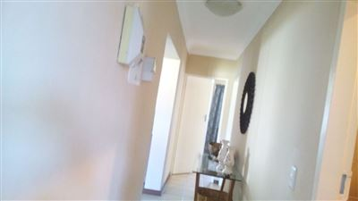 Waterval East property for sale. Ref No: 13564543. Picture no 10