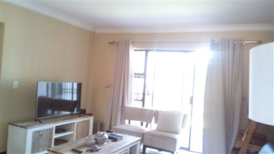 Waterval East property for sale. Ref No: 13564543. Picture no 7