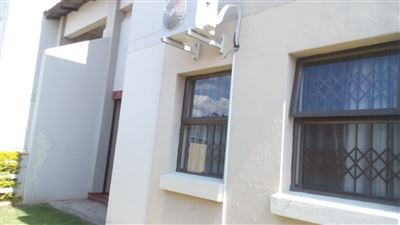 Waterval East property for sale. Ref No: 13564543. Picture no 4