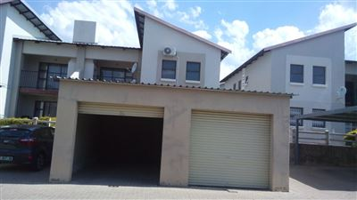 Waterval East property for sale. Ref No: 13564543. Picture no 1