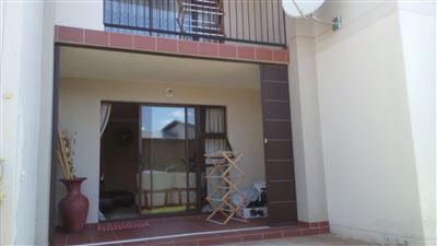 Waterval East property for sale. Ref No: 13564543. Picture no 3