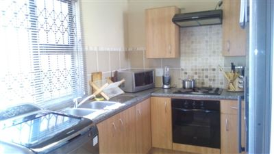 Waterval East property for sale. Ref No: 13564543. Picture no 8