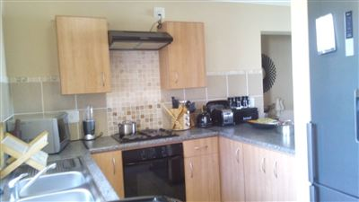 Waterval East property for sale. Ref No: 13564543. Picture no 9