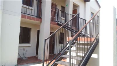 Waterval East property for sale. Ref No: 13564543. Picture no 2