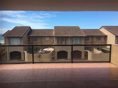 Amanzimtoti property to rent. Ref No: 13566705. Picture no 1