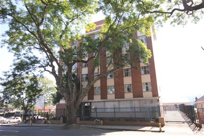 Pietermaritzburg, Pietermaritzburg Central Property  | Houses For Sale Pietermaritzburg Central, Pietermaritzburg Central, Flats 1 bedrooms property for sale Price:289,000