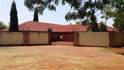 Centurion, Celtisdal Property  | Houses To Rent Celtisdal, Celtisdal, Commercial  property to rent Price:, 25,00*
