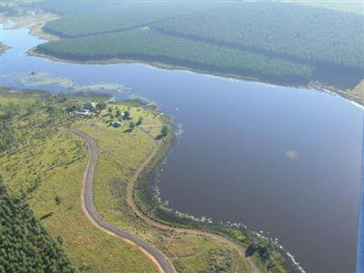 Pietermaritzburg, Albert Falls Property  | Houses For Sale Albert Falls, Albert Falls, Vacant Land  property for sale Price:250,000